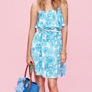 Lily Pulitzer for Target Sundress
